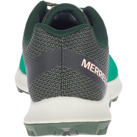 Merrell MTL Skyfire Shoes Women peacock
